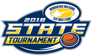 Michigan State High School Clay Target League State Tournament
